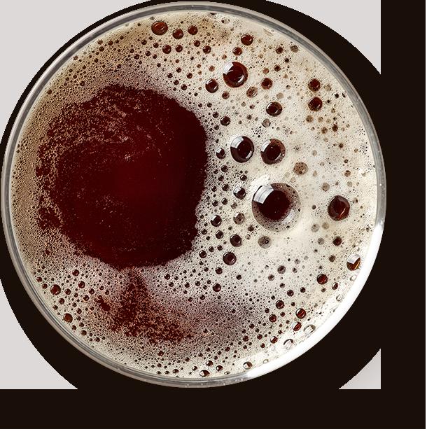 https://www.pivovarauersperg.cz/wp-content/uploads/2017/05/beer_transparent.png